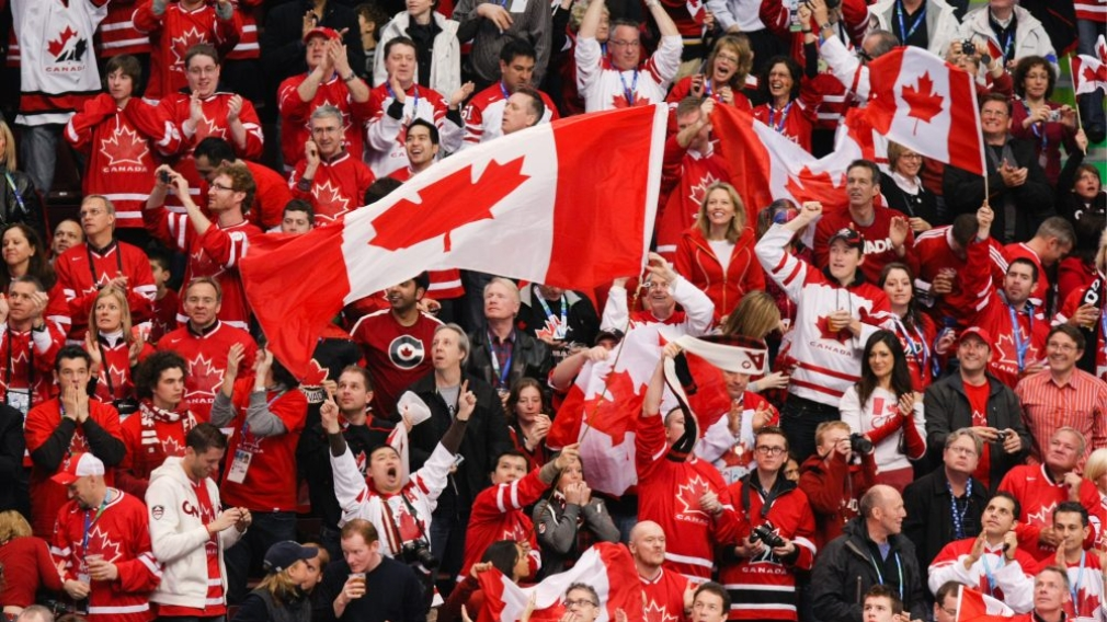 Canada's National Women's Team to make significant announcement in Calgary
