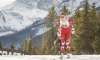 Team Canada's cross-country northern connection