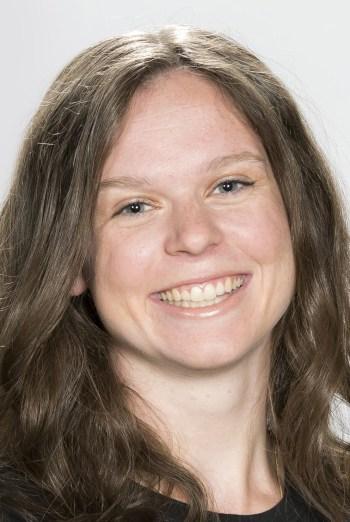 Elisabeth (Vathje) Maier