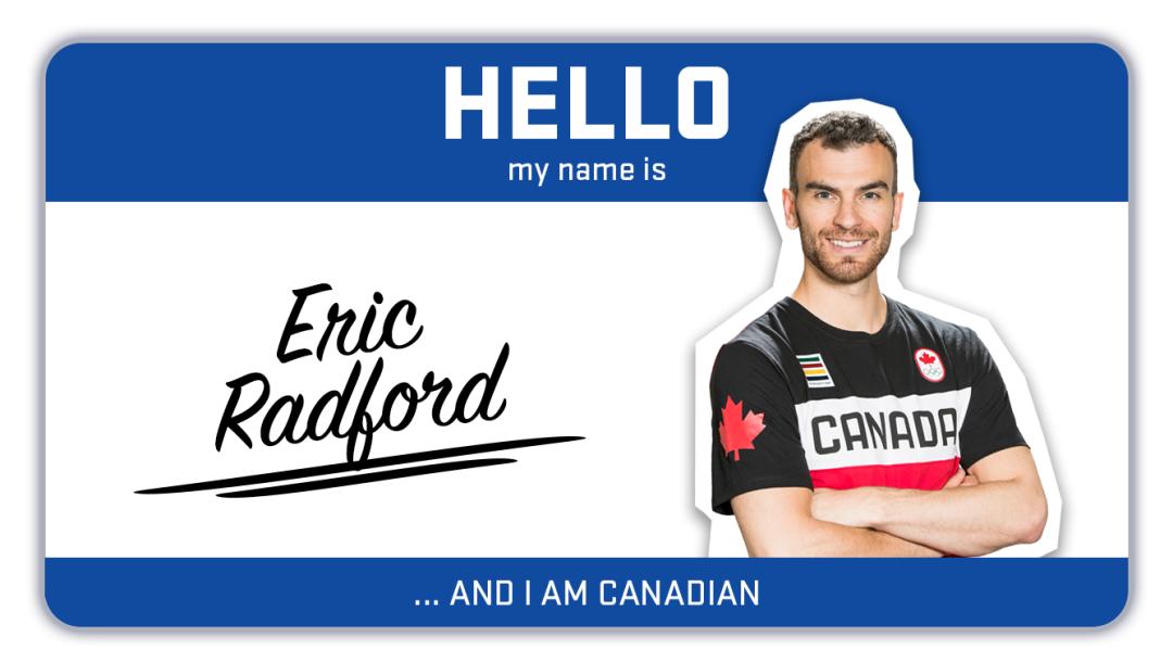 Eric_Radford_Eng2