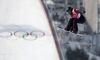 Voigt and Baird finish 2-3 at snowboard World Cup