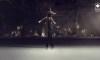 Eric Radford – Be Olympic