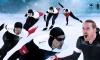 Long track speed skaters nominated to Team Canada for PyeongChang 2018