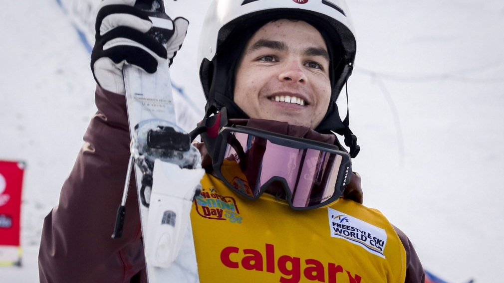 Canadian Roundup: broken records, gold medals and Olympic berths