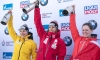 Vathje secures skeleton bronze at World Cup in St. Mortiz