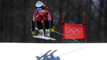Team Canada Roni Remme