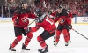 Team Canada wins 17th world junior gold