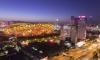 Beijing 2022