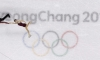 Frequently Asked Questions about the PyeongChang 2018 Olympic Winter Games