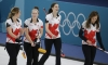 Second straight win gives Team Homan a bit of momentum