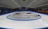 A look at the PyeongChang 2018 Olympic venues