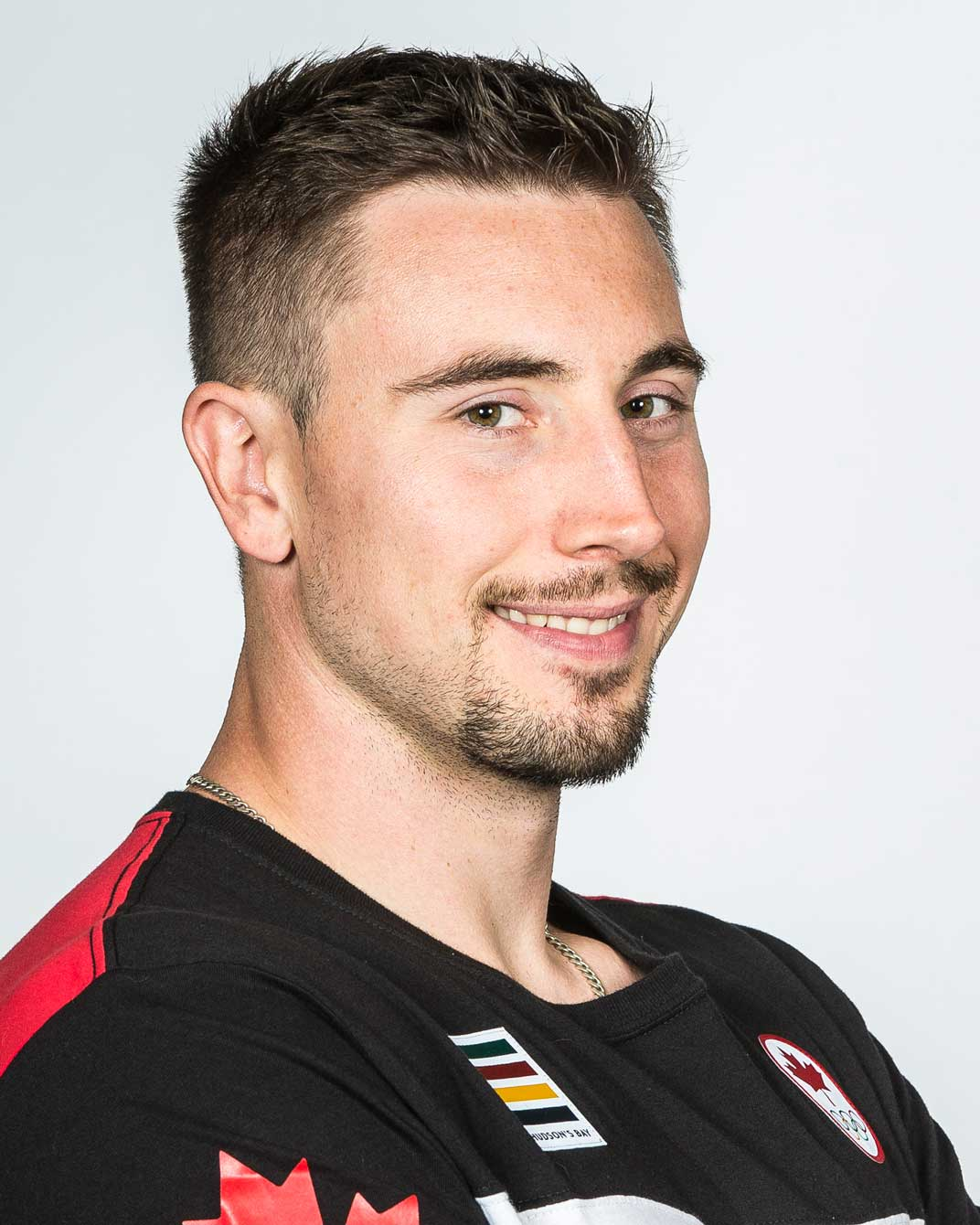 Alex Kopacz