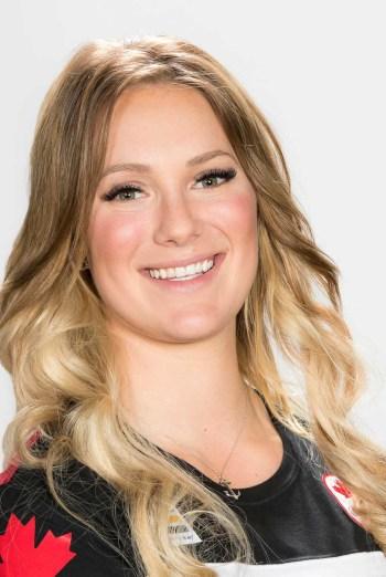 Alysia Rissling