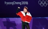 Bloemen brings joy to his adopted nation with golden performance