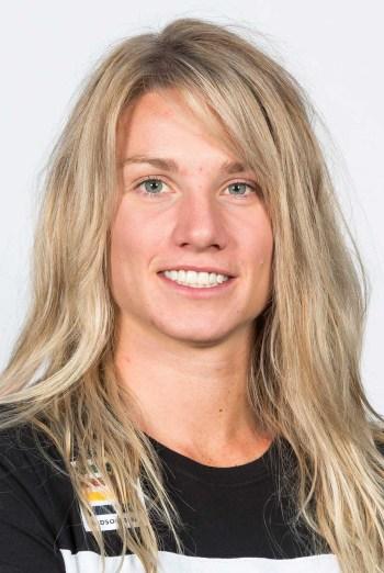 Brianne Tutt