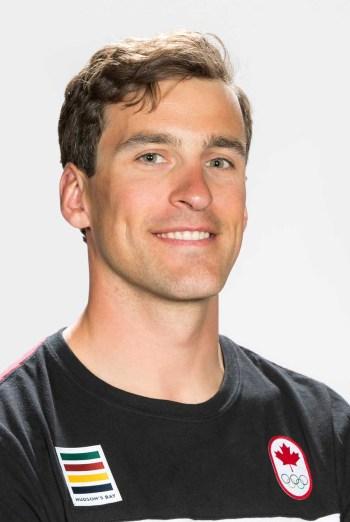 Denny Morrison