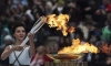 FAQ: The Olympic torch relay