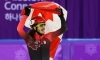 Next generation of Canadian short track is here and thriving on Olympic podiums