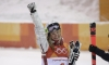 Best run at the right moment gets Dufour-Lapointe back on the Olympic podium
