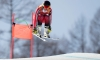 Getting to know Canada's winter sport athletes