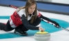 Canada back on track in women's curling with big win over U.S.
