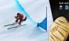 Brady Leman wins men's ski cross at PyeongChang 2018