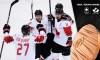 Team Canada wins men's hockey bronze in PyeongChang