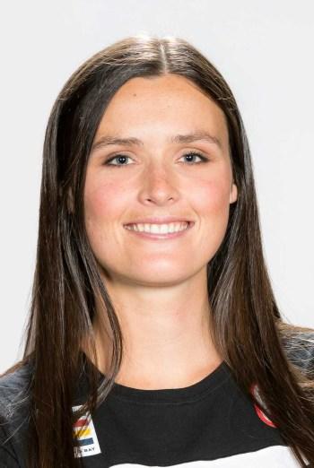 Marielle Thompson