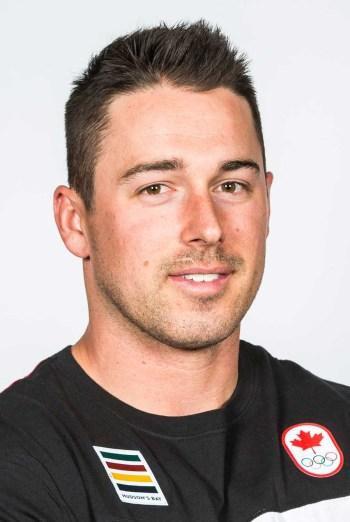 Nick Poloniato