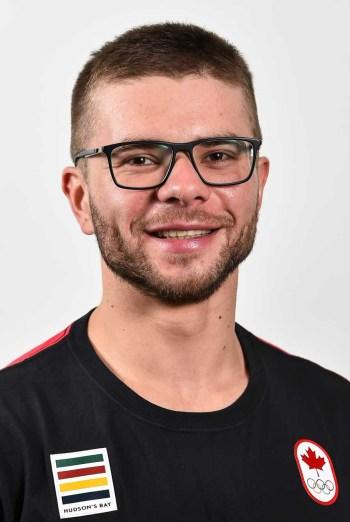 Olivier Rochon