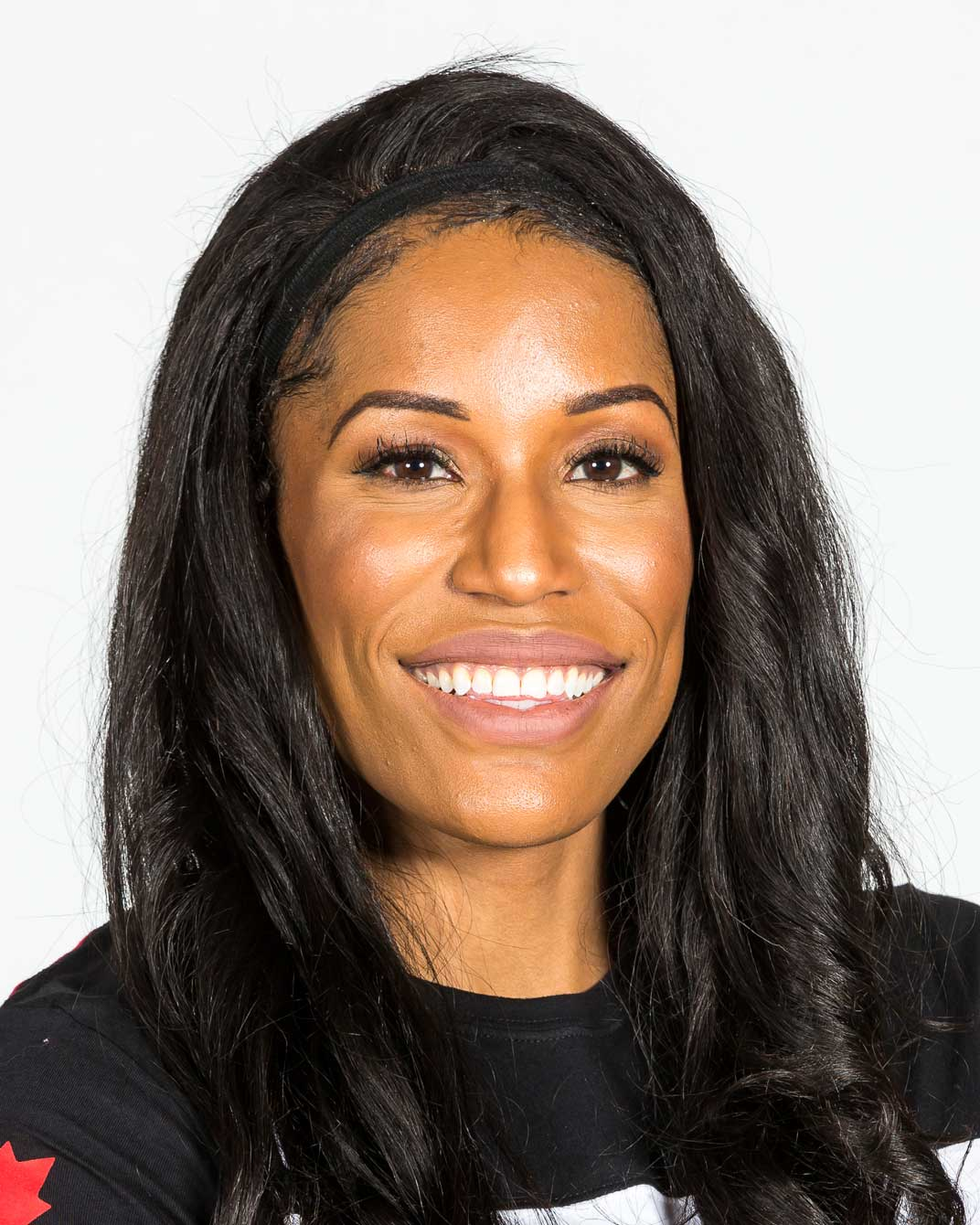 Phylicia George