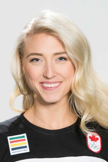Piper Gilles