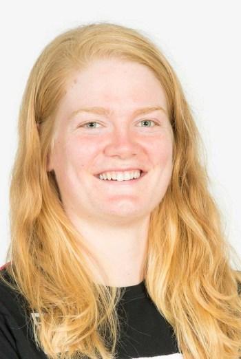 Sarah Beaudry