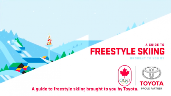 team-canada-a-guide-to-freestyle-skiing