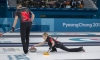 Lawes & Morris earn Team Canada's first Olympic mixed doubles victory