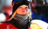 Perseverance pays off for Blouin with slopestyle silver in PyeongChang