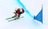 Canadian women sit 1-2-3 after seeding round of ski cross