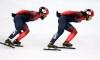 Speed Skating – Short Track