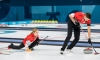 Fun facts about curling