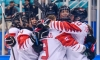 FAQ: Team Canada at Women's World Hockey Championship