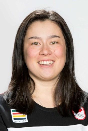 Yuki Tsubota