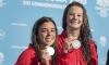 Commonwealth Games: Medals, personal bests and big wins on Day 7