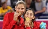 Commonwealth Games: Team Canada hauls 13 medals Day 8