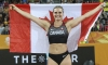 Commonwealth Games: Team Canada captures 14 more medals on Day 9