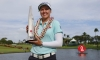 Brooke Henderson wins in Hawaii for sixth career LPGA victory