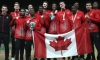 One more Team Canada medal as Commonwealth Games close