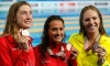 Commonwealth Games: Canadians strike gold 3 times on day 3