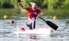 Canada's paddlers ready to make waves at the world championships