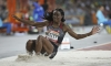 Canada wins three medals at the Stockholm Diamond League