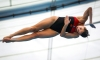 Pamela Ware wins 3m springboard bronze at the Diving World Cup in Wuhan